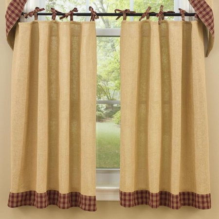Sturbridge Wine Swag as well Wicklow Black Shower Curtain together with Sturbridge Live Lined Valance p 192 moreover Blackstone Unlined Valance p 66 likewise 302304664927. on sturbridge curtains park designs
