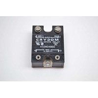 Airpax / Sensata IUG6-1-62-20.0-Q-01 Circuit Breaker