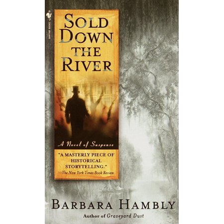 Sold Down the River - eBook (Sold Down The River In A Way Crossword)