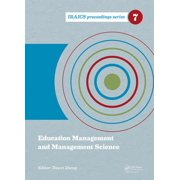 Education Management and Management Science