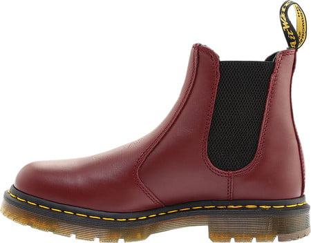 Dr. Martens Work 2976 Chelsea Boot Slip