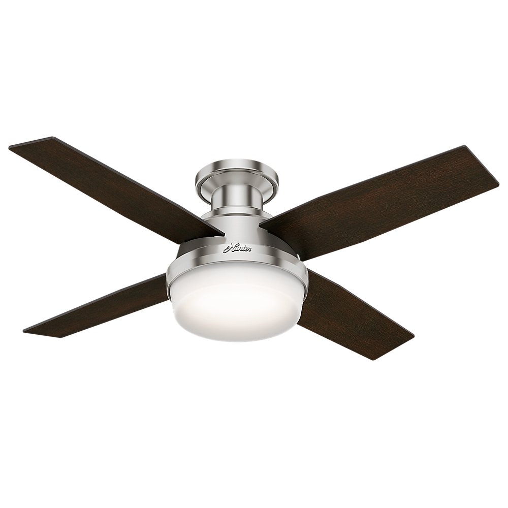 guide and buying cooling guides home fans living portable fan ceiling