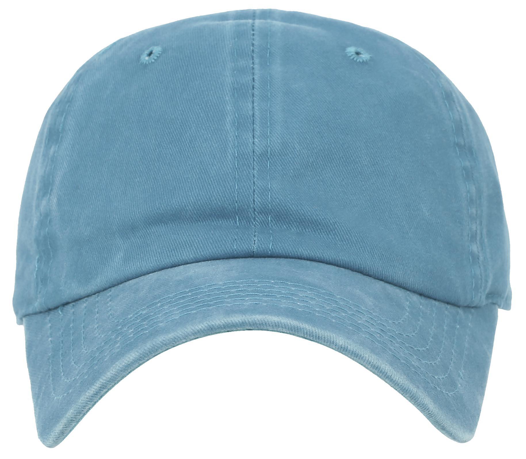 23f8e2f0d66 ... 50% off new york rangers sports fan cap hats ebay plain dad hat 100  cotton