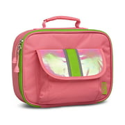 Bixbee Fairy Flyer Lunchbox