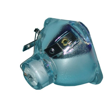 Lutema Economy for Runco 150-0133-00 Projector Lamp with Housing - image 3 de 5