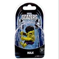 NECA Scalers Avengers Age Of Ultron: Hulk Mini Figure