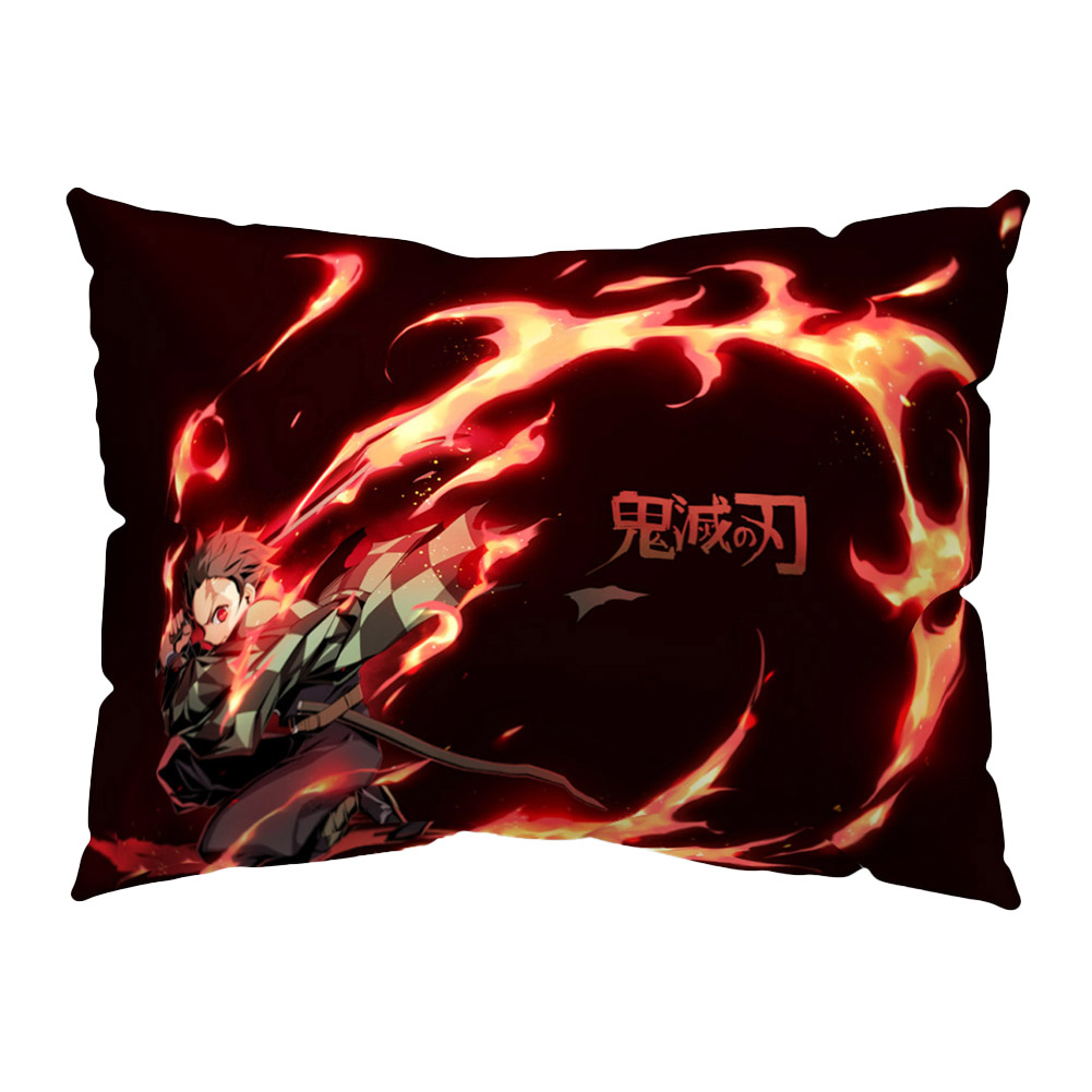 Youtube Throw Pillow Case Cushion Covers 20X12 Inch