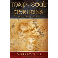 Map of the Soul - Persona: Our Many Faces (Paperback)
