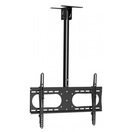 arrowmounts am pbc101 flat tv ceiling mount adjustable. Black Bedroom Furniture Sets. Home Design Ideas