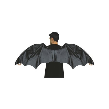 Dragon Wings Adult Halloween Costume Accessory (Bearded Dragon Halloween Costumes)