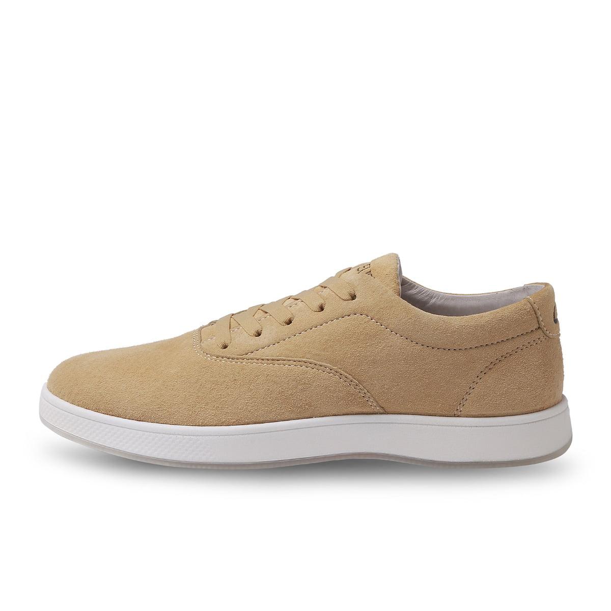 Aureus Men's  Attica Low-Top Sneaker