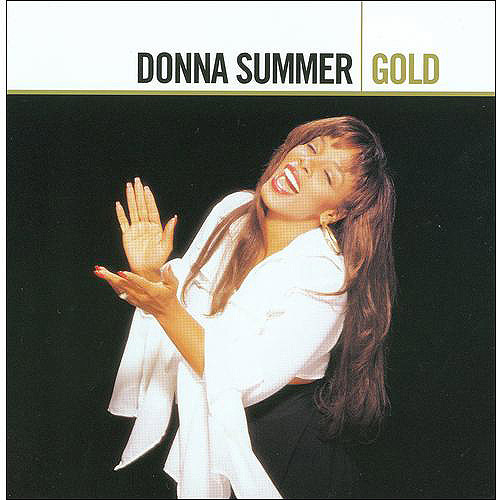 Gold (2CD) (Remaster)