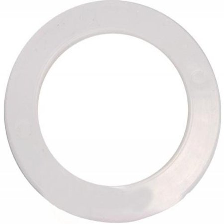 Pentair 87200700 SIF Friction Ring Replacement Deck Jet and Deck Jet II Water (Deco Jet)