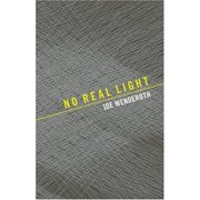 No Real Light
