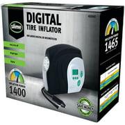 Slime Digital Tire Inflator - 40040