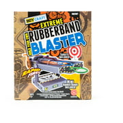 Boys Craft Extreme Rubber Band Blaster Kit, 1 Each
