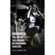 Informed - eBook