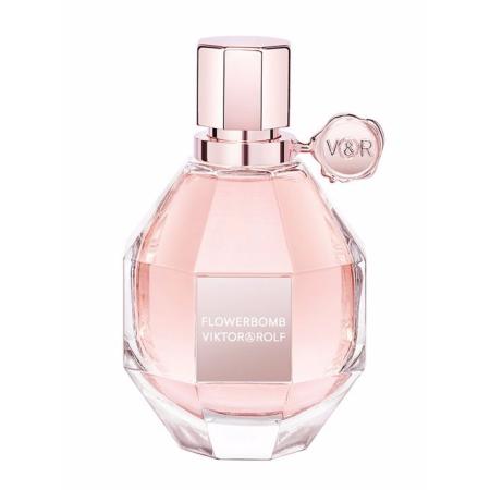 Viktor & Rolf Flowerbomb Eau de Parfum for Women, 1.7 Oz - Best Buy Eau Claire Wi
