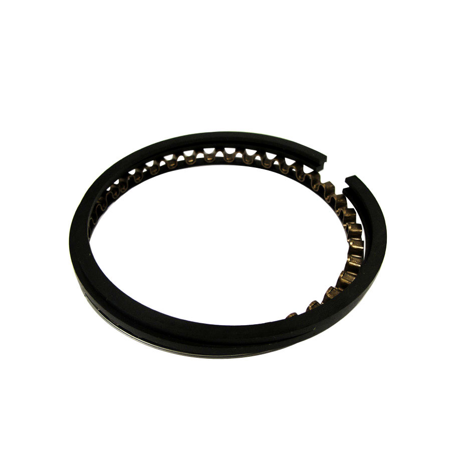 FORD or NEW HOLLAND EAF8577A Replacement Belt