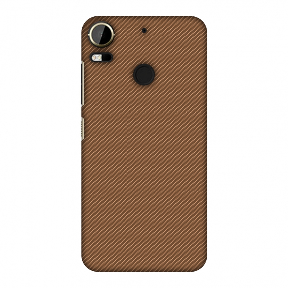 HTC Desire 10 Pro, Case, Premium Handcrafted Designer Hard Shell Snap On Case Shockproof Printed Back Cover with Screen Cleaning Kit for HTC Desire 10 Pro , Slim, Protective -Butterum Texture