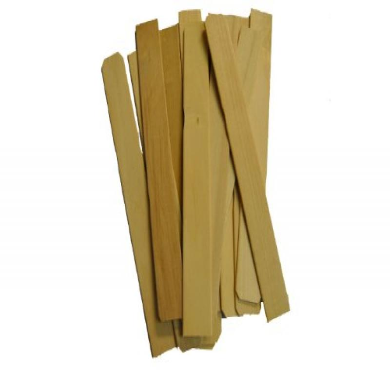 8 Pack of 200 Perfect Stix Craft Fan 8-200ct Sticks