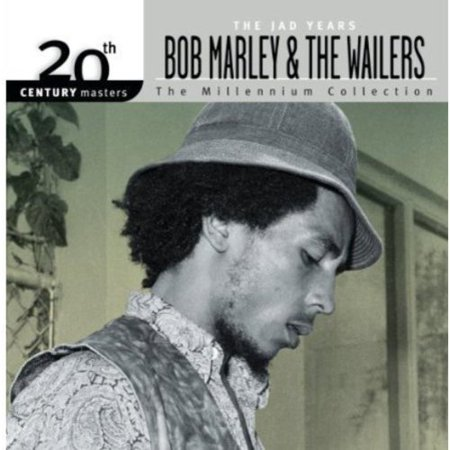 Full title: 20th Century Masters: The Millennium Collection: The Best Of Bob Marley & The Wailers.Bob Marley & The Wailers: Peter Tosh (vocals, guitar, keyboards); Bob Marley, Bunny Wailer (vocals, guitar).Additional personnel include: Tommy McCook (tenor saxophone); Aston Barrett (bass guitar); Carlton Barrett (drums).Compilation Producers: Bill Levenson; Dana Smart.Liner Note (Best Soul Singers Ever)