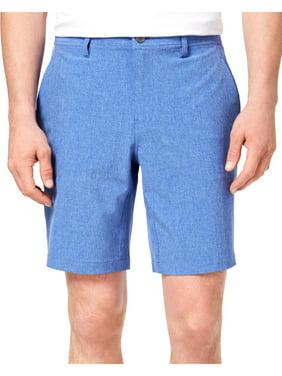 Weatherproof Mens Stretch Casual Walking Shorts