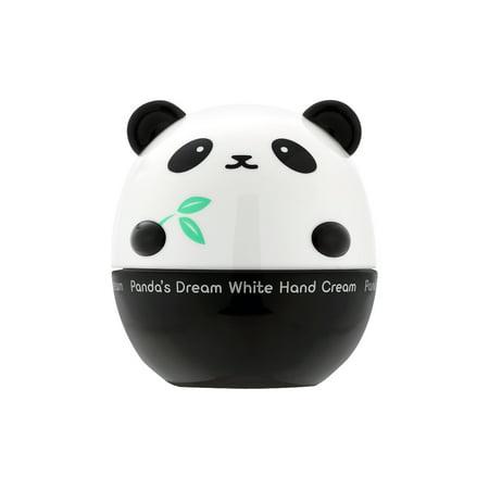 Tonymoly Panda's Dream White Hand Cream
