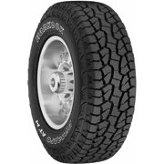 Hankook Dynapro AT-M RF10 P265/70R17 113T Tire