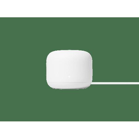 Google Nest Wifi Router (Google Wifi)