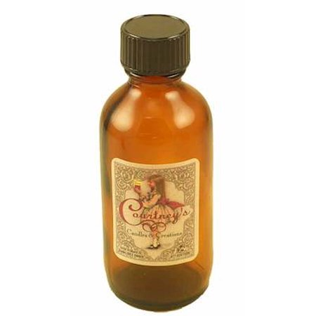 Courtneys Candles Scented Fragrance Oils - 2 Ounce Bottle - HEATHER 2 Oz Candle Scent Oil