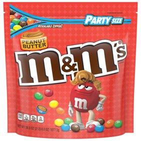 Chocolate Covered Honey Buns Walmartcom
