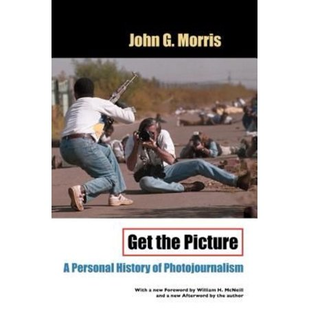a report on the history of photojouralism A history of journalism in in the 20th century welcome this site was created as a teaching aid by and for students of rick musser, professor emeritus in journalism at the university of kansas.