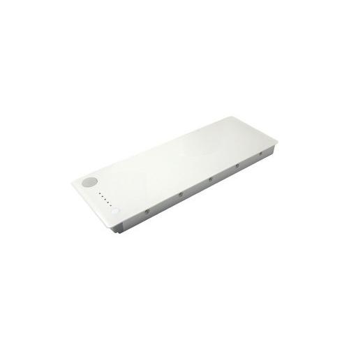 Lenmar LENMAR LBZ310AP Replacement Battery for Apple 13in MacBook Laptop Comp...