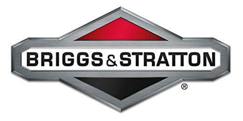 Briggs & Stratton 197755GS Check Valve by Briggs & Stratton