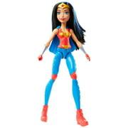 "DC Super Hero Girls 12"" Wonder Woman Doll"
