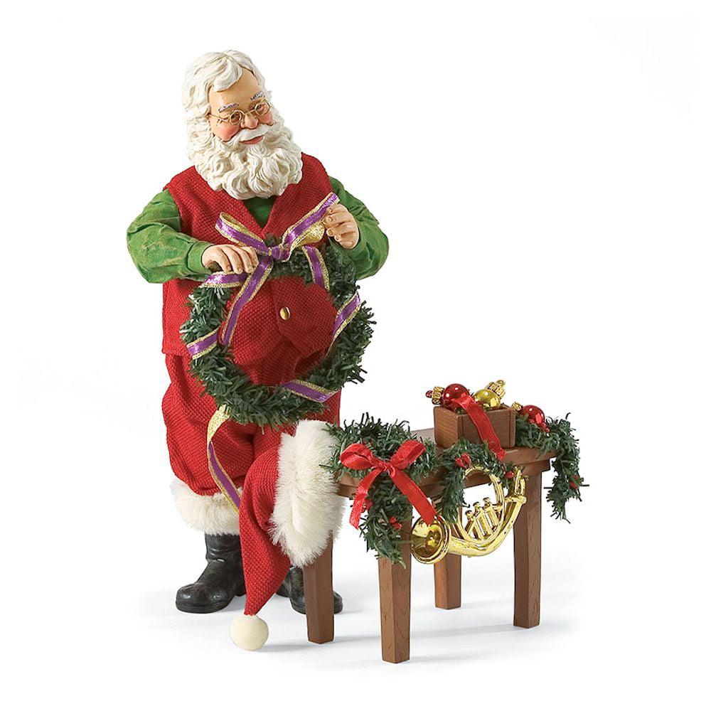 Possible Dreams Christmas Traditions 4022062 Christmas Tr...
