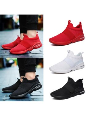 Fashion Mesh Cloth Canvas Breathable Net Surface Sports Shoes