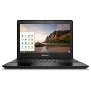 "Hisense Chromebook (11.6"" Quad-Core Processor)"