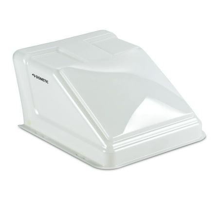Dometic U1500WH Ultra Breeze Vent Cover - White