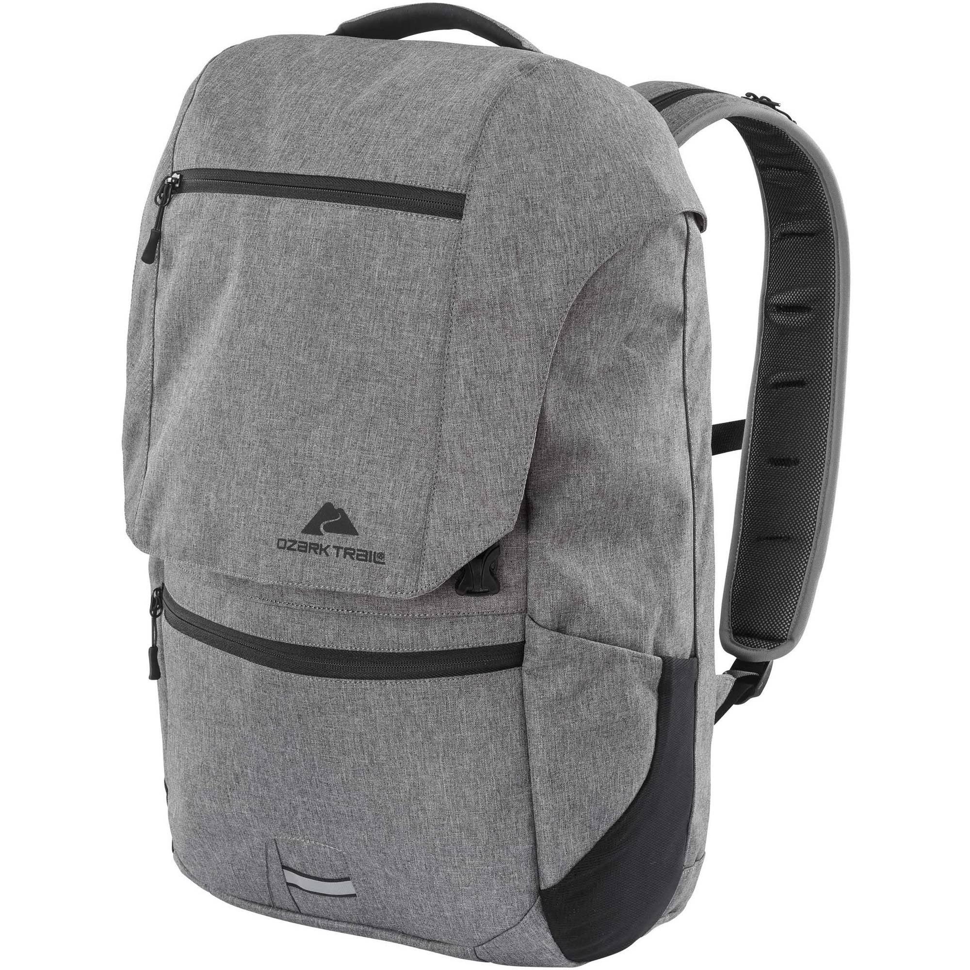 Ozark Trail Denali Outdoor Backpack