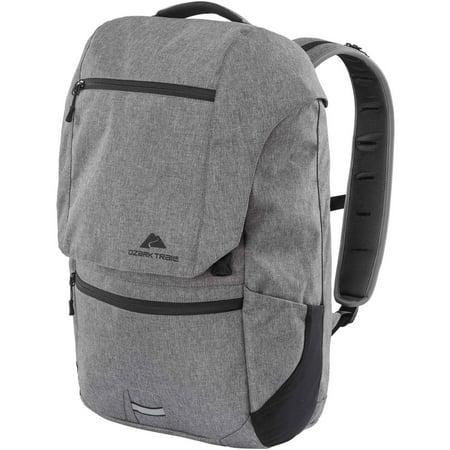 ozark-trail-28l-denali-outdoor-backpack by ozark-trail