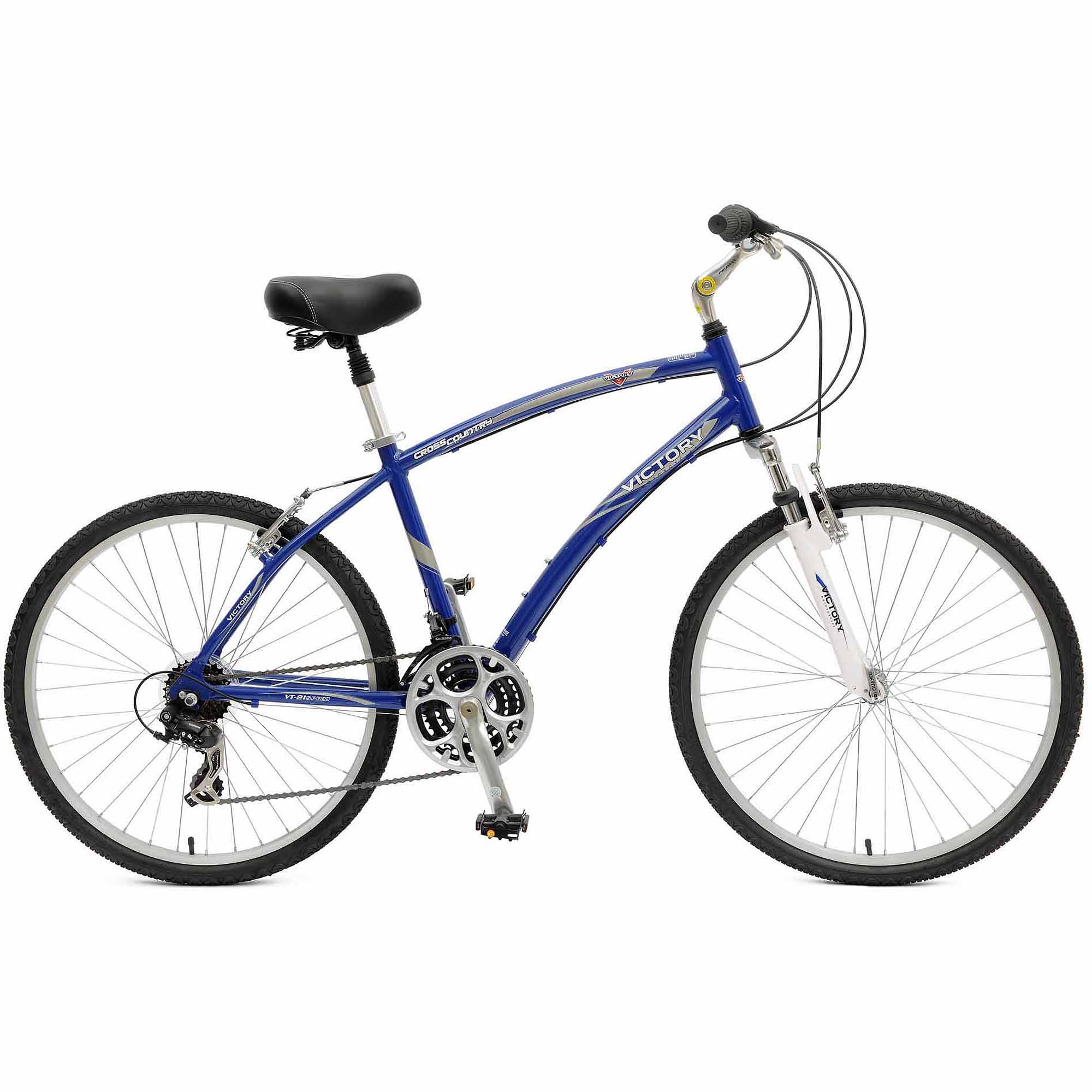 p full isoshallow contact us bike gigabike complete big pricing for series bikes cycles comforter suspension bicycles zinn and mountain frame tall comfort