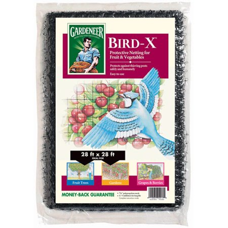 Image of Dalen Products Bird-X Netting