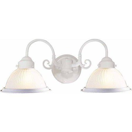 Https Www Walmart Com Ip Volume Lighting Volume Lighting V4702 Bathroom Fixtures Indoor Lighting Vanity Light Textured White 48258282