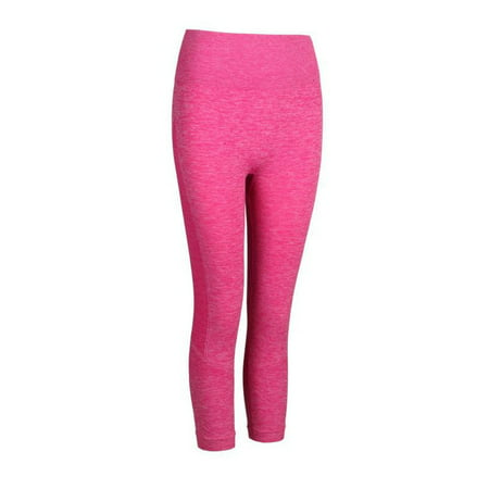 af279476a6c0 Epic Brand - Epic Brand Workout Pants for Women
