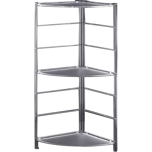 Neu Home 3-Tier Corner Unit