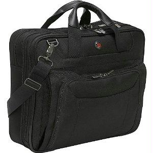 Targus Zip-thru Traveler Case With Aps by Targus