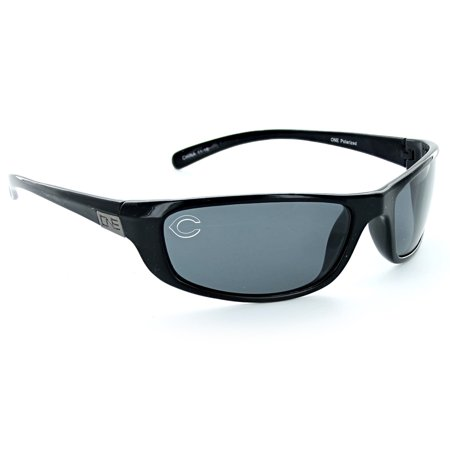 Cincinnati Reds Backwoods Sunglasses - OSFA