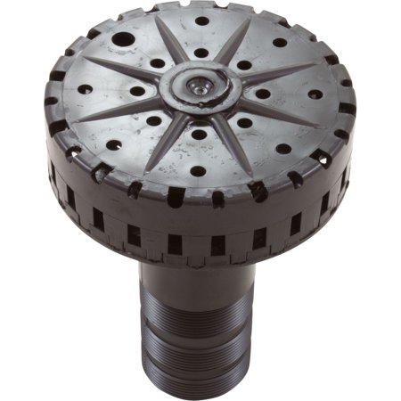 Diffuser Assembly Pf35/50